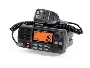 Imagen para la categoría VHF's y Handy's