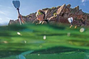 Imagen para la categoría Accesorios Bic Sports