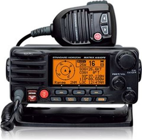 Imagen de B VHF DSC base Matrix c