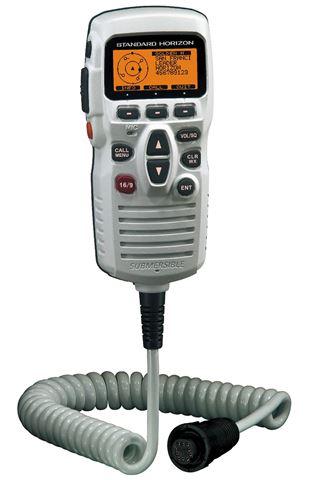 Imagen de RAM3 estación remota VHF