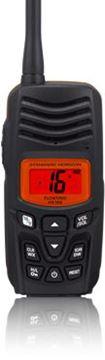 Imagen de Pack de 2 Handys VHF flot