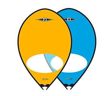 Imagen de Vela para kayak
