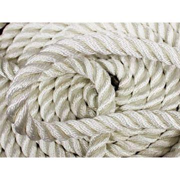 Imagen de Cabo de amarra blanco 34