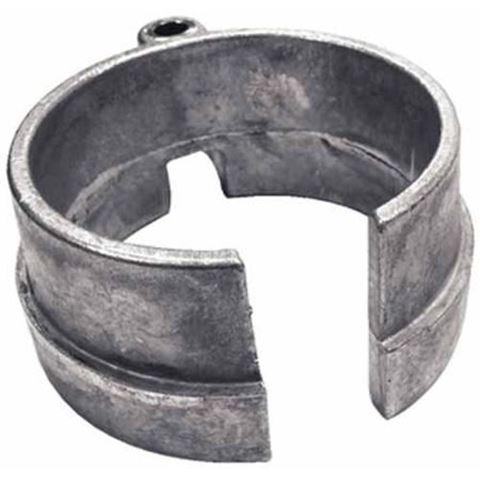 Imagen de Änodo de zinc 3861634 para vo