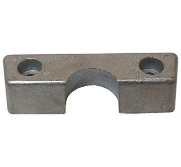 Imagen de Anodo volvo aluminio DPX drive
