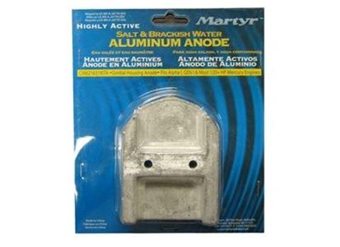 Imagen de Aluminum 821631 kit