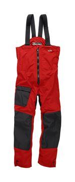 Imagen de Pantalon rojo XL