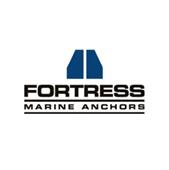 Logo de la marca Fortress / Guardian