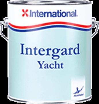 Imagen de Primer Intergard Yacht componente A