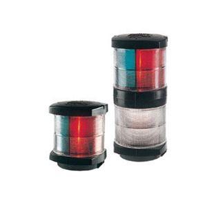 Imagen para la categoría Iluminación