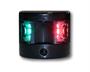 Imagen de Luz led bicolor de montaje Vertical