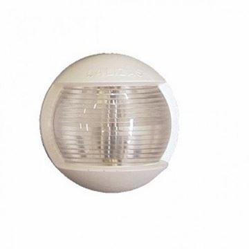 Imagen de Luz blanca para mástil, 225º