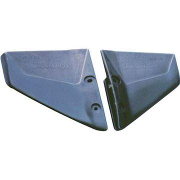Imagen de Hydrofoil para mas de 50 hp