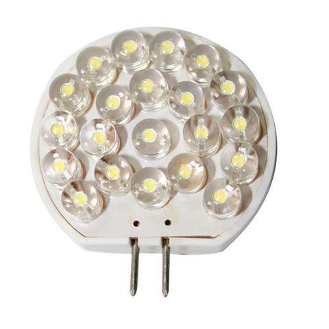 Imagen de Lámpara LED 12V