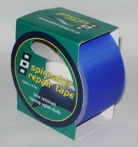 Imagen de Cinta adhesiva para reparación de spinnaker