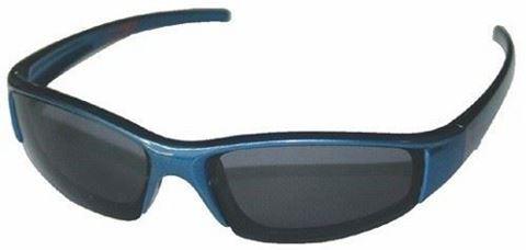 Imagen de Anteojos - lentes para niños polarizados