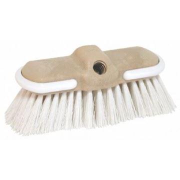 Imagen de Cepillo de limpieza  duro