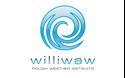 Logo de la marca Williwaw