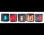 Imagen de Luz de banda clasic 20 LED - Babor
