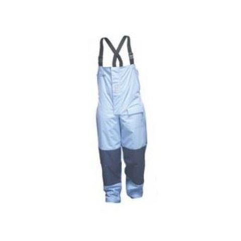Imagen de Pantalon cost. Extreme  L