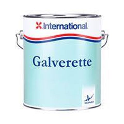 Imagen de Galverette - Componente A