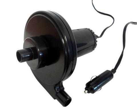 Imagen de Inflador Electrico Sea Pump 12V