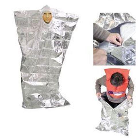 Imagen de Ayuda de protección térmica