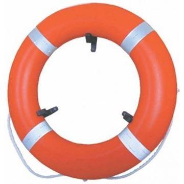 Imagen de Juego de Soportes para aro salvavidas