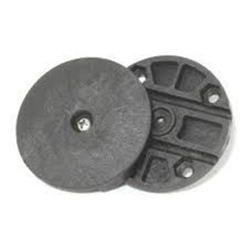 Imagen de Conector para portadefensas