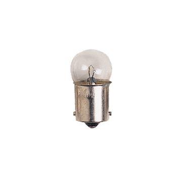 Imagen de Lámpara repuesto luces navegación 12V/10 W