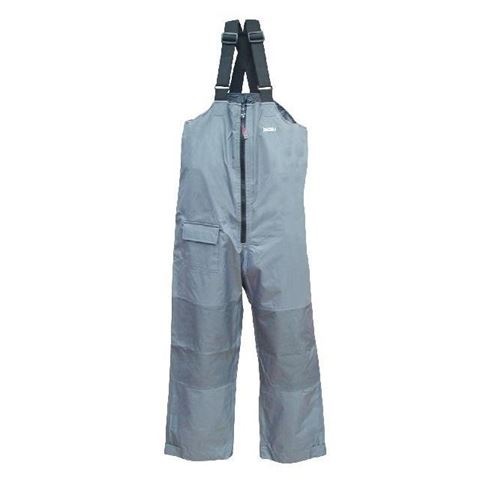 Imagen de Pantalón costero para niño Lalizas