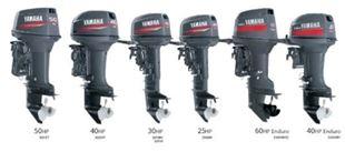 Imagen para la categoría Motores y Generadores