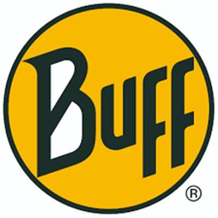 Imagen para la categoría BUFF