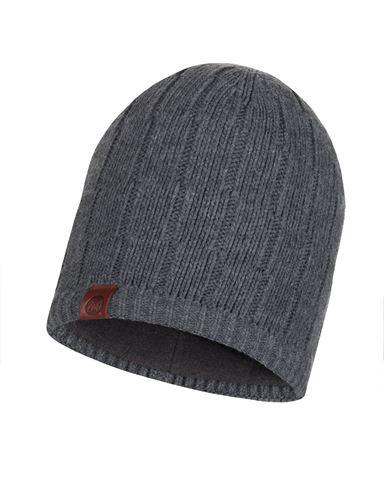 Buff Falda de punto para sombrero.