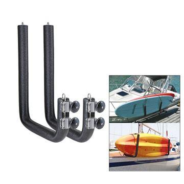 Imagen de Soporte para Kayak y SUP ajustable Magma
