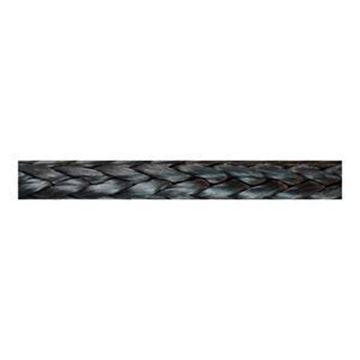 Imagen de Cabo Spectrón gris ocuro