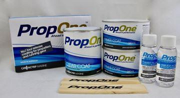 Imagen de Prop One Kit 1 Litro