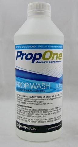 Imagen de Prop One Wash - 1 Litro