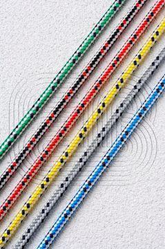 Imagen de Cabo preestirado Sprintline 4 mm