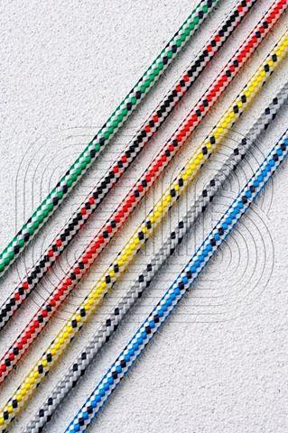 Imagen de Cabo preestirado Sprintline 6 mm