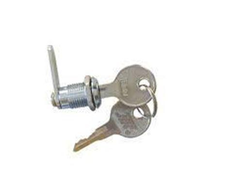 Imagen de Llave para tapa de inspeccion