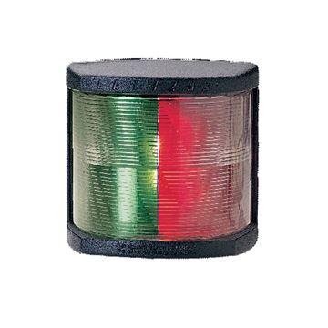 Imagen de Luz bicolor grande cuadrada