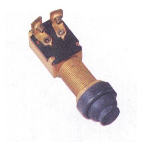 Imagen de Pulsador de bocina a prueba de agua