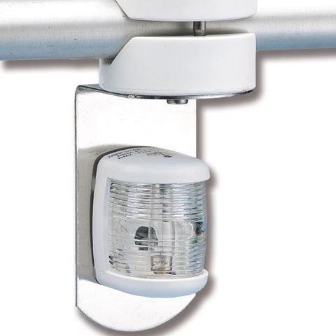 Imagen de Soporte para montaje de luz