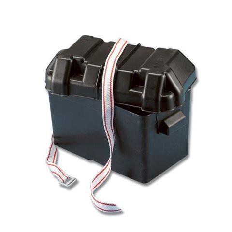 Imagen de Caja de bateria