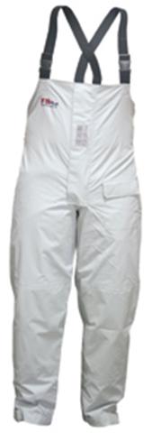 """Imagen de Pantalón de navegación costera para niño """"Free sail"""""""