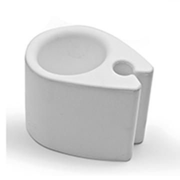 Imagen de Soportes para vasos o latas