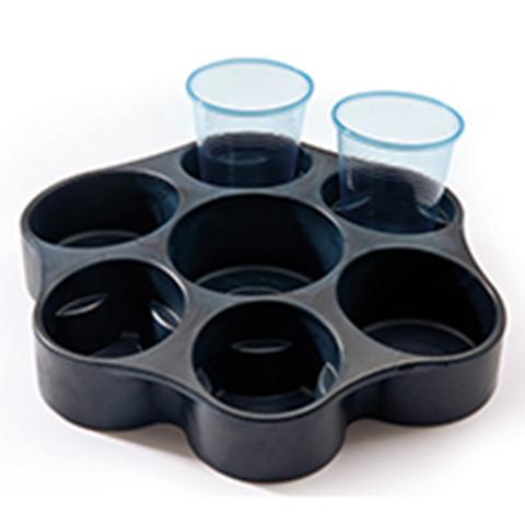 Imagen de Bandeja para vasos