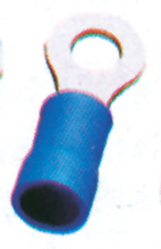 Imagen de Terminal Azul de 5.3mm