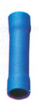 Imagen de Terminal empalme Azul